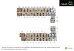 The Base - floor plans - 3