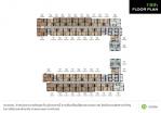 The Base - floor plans - 6