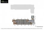 The Base - floor plans - 8