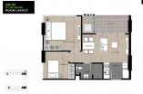 The Base - unit plans - 1