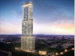 The Luciano Pattaya - price from 2,880,000 THB;  Condo for sale, resale price, hot deals, location map in Thailand
