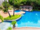 Palm Wongamat - photos - 1