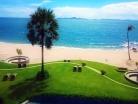 Palm Wongamat - photos - 3