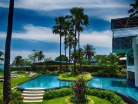 Palm Wongamat - photos - 5
