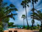Palm Wongamat - photos - 7