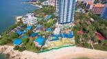 เดอะ ปาล์ม วงศ์ อมาตย์ บี ช คอนโด พัทยา - ราคา จาก 3,650,000 บาท;  |Palm Wongamat Pattaya|  บริการยื่นสินเชื่อ *  * ซื้อ ขาย การขาย