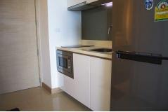 Palm Wongamat - apartments - 3