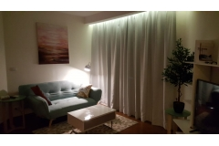Palm Wongamat - apartments - 2