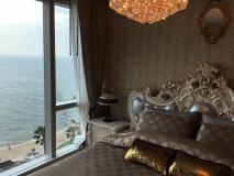 Palm Wongamat - apartments - 4