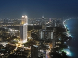 The Panora Condo Pattaya