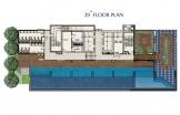 The Panora Condo - floor plans - 4