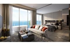 The Panora Condo - apartments - 1