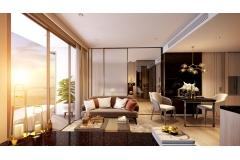 The Panora Condo - apartments - 2