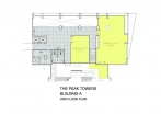 The Peak Towers - floor plans bld A - 3