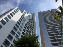 The Peak Towers - photos - 6