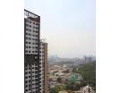 Unixx South Pattaya - photos - 1