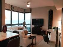 Unixx South Pattaya - apartments - 1