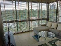 Unixx South Pattaya - apartments - 4
