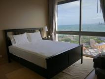 Unixx South Pattaya - apartments - 5