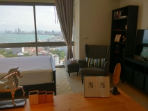 Unixx South Pattaya - apartments - 6