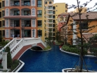 Venetian Condo Resort - photos - 1