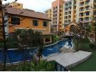 Venetian Condo Resort - photos - 2