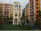 Venetian Condo Resort - photos - 3