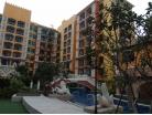 Venetian Condo Resort - photos - 4