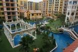 Venetian Condo Resort - photos - 6