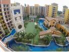 Venetian Condo Resort - photos - 7