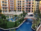 Venetian Condo Resort - photos - 8