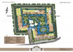 Venetian Condo Resort - floor plans - 1