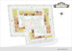 Venetian Condo Resort - floor plans - 2