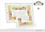 Venetian Condo Resort - floor plans - 3