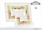 Venetian Condo Resort - floor plans - 4