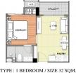 Venetian Condo Resort - unit plans - 2