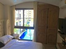 Venetian Condo Resort - apartments - 3