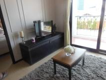 Venetian Condo Resort - apartments - 1