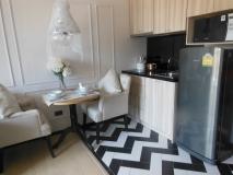 Venetian Condo Resort - apartments - 2
