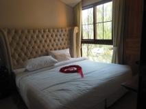 Venetian Condo Resort - apartments - 4