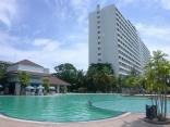 View Talay 1 Condo Pattaya - 价格 从 1,070,000 泰銖;  公寓 芭堤雅 泰国 Jomtien