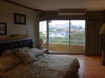 View Talay 1 Condo - apartments - 5
