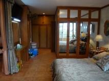 View Talay 1 Condo - apartments - 6