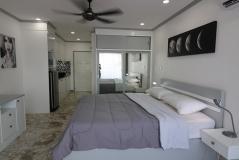 View Talay 1 Condo - apartments - 1