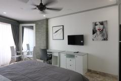 View Talay 1 Condo - apartments - 2