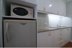 View Talay 1 Condo - apartments - 3