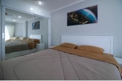 View Talay 1 Condo - apartments - 4