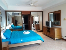 View Talay 2 Condo - apartments - 2