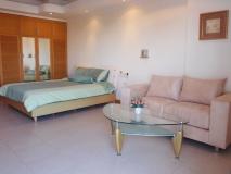 View Talay 2 Condo - apartments - 3