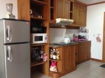 View Talay 2 Condo - apartments - 4